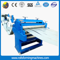 Steel Slitting Machine/Automatic Slitter Machine