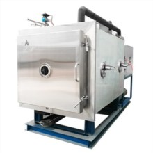 30L capacity pharmaceutical freeze drying machine price