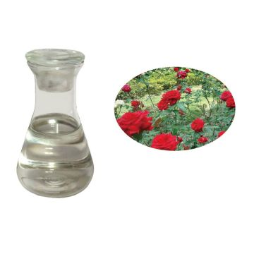 Wholesale Bulgaria Rose Water Bulk