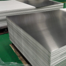 1100 aluminum metal sheets for the advertising industry