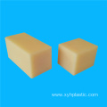 Plastic ABS Rod Grain ABS Sheet material