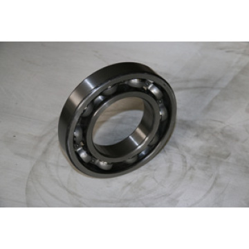 Deep Groove Ball Bearing 61892 Q4A/C9