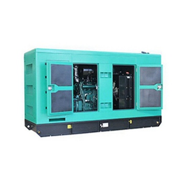Perkins power ranges 10kva-2000kva