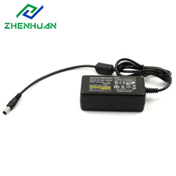 12V 1000mA 12W Switching Power Supply for CCTV