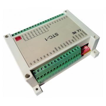 4800bps RS485 Radio Modem