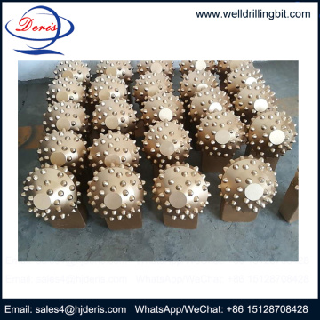 hard rock roller cones for rotary drilling engineering