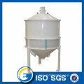 Flour Milling Plant Wheat Flour Making Machine