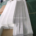 NANO Pyrogel HPS Aerogel pipe insulation products Blanket