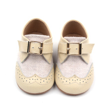 Shoes Happy Kids Mary Jane Baby Shoes Casual