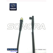 ZNEN ZN50QT-E1 Speedometer cable (P/N:ST06002-0012 ) Top Quality