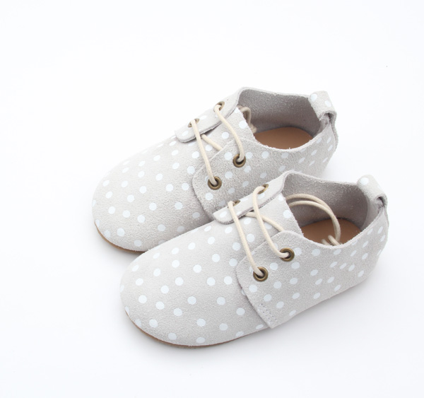 Kids Rubber Sneaker Shoes