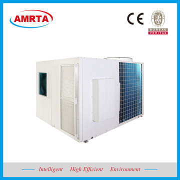 Heating Ventilation Air Conditioning Rooftop Unit
