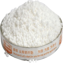 Granule Water Soluble Fertilizer Calcium Nitrate CN15.5