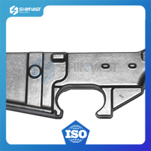 Industry OEM forging aluminum accessory