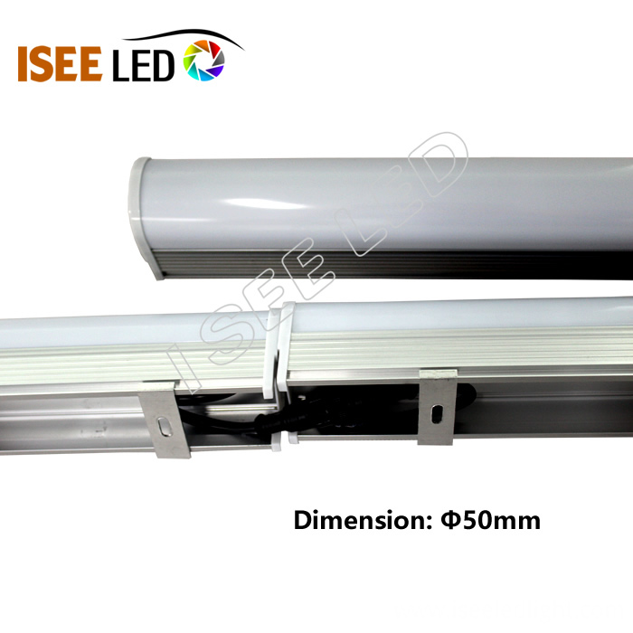 Outdoor LED Linear Tube o1 (2)
