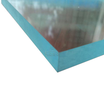 Plastic Sheet Pc Film Flexible Thin Polycarbonate Panel