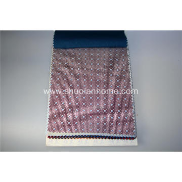 cotton polyester blend fabric by the yard