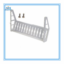 professional factory provide for White Plastic Shoe Rack Fittings Single Layer Shoe Rack Fittings export to France Suppliers