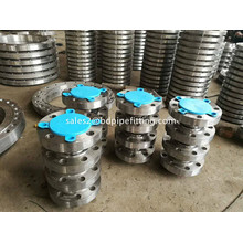 ASTM B16.5 B16.47  Forged Fittings