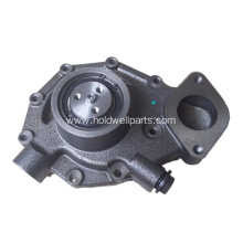 10 Years for Cooling Parts For John Deere Holdwell water pump RE505980 RE546906 for John Deere supply to Libya Manufacturer