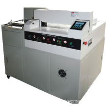 Customized for Album Making Machine XC-6 Photo Album Making machine export to Tonga Wholesale