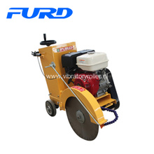 New Favorable Price Small Concrete Cutter