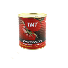 850g Halal Tomato Paste from China