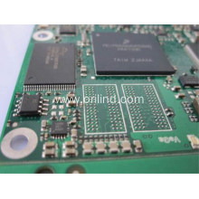 High Quality Industrial Factory for Mount Bracket Component Component mounting for PCB supply to Antigua and Barbuda Manufacturer