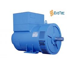 High Power Marine Generator