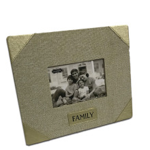 Rectangular 5x7 picture frames