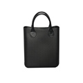 women guess tote waterproof black EVA laptop handbags
