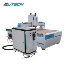 Factory Outlets for ATC Cnc Router Machine Cnc Router with Automatic Tool Changer export to Heard and Mc Donald Islands Exporter