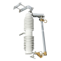 Porcelain Drop Out Fuses RLF-14(33-36KV)