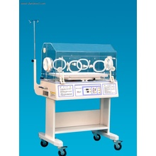 China Gold Supplier for Infant Luxurious Infant Incubator, Radiant Warmer for Newborn - China Maker. standard portable infant incubator supply to Tanzania Manufacturers