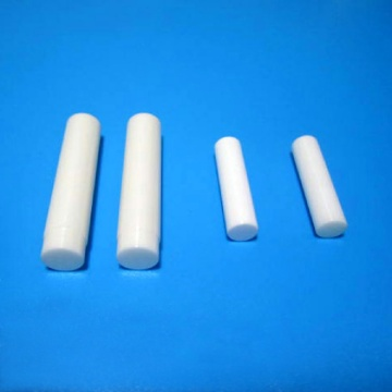 Best quality and factory for Zirconia Shaft High performance plunger ceramic shaft export to United States Suppliers