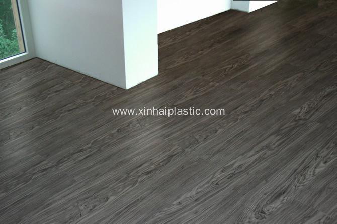non skid vinyl flooring meze blog. Black Bedroom Furniture Sets. Home Design Ideas