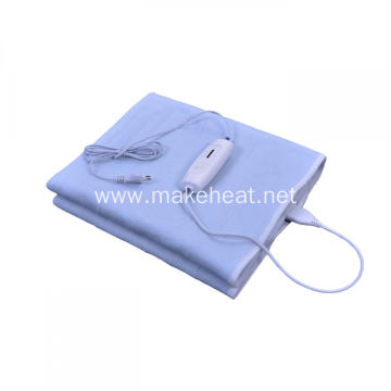 Polyester Heating Under Blanket 230V