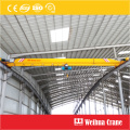 Monorail Overhead Travelling Crane