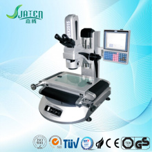 factory low price Used for High Definition Stereo Microscope 0.6x-5x Industrial Video Inspection Microscope supply to Japan Supplier