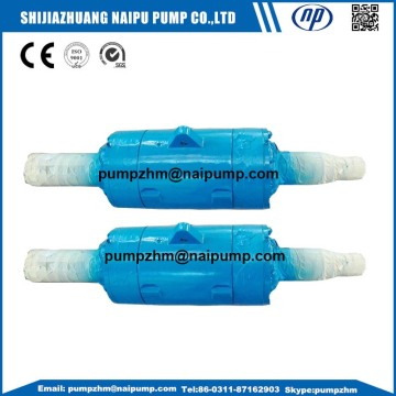 slury pump parts bearing assembly