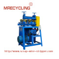 copper wire stripping machines for sale