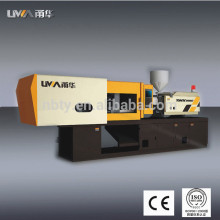 pvc perform used injection moulding machine