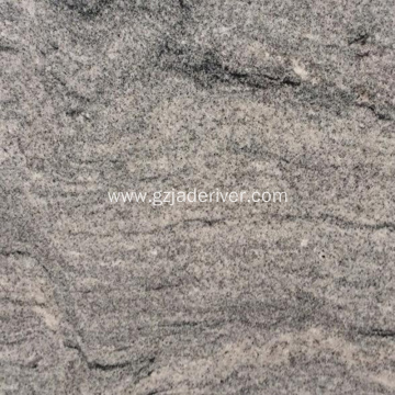 Slabs Viscount farin Granite