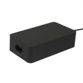 44W 15V 2.58A Surface Laptop Power Adapter