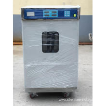 Medical intelligent sterilizer sales