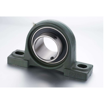 UCP214 Spherical Roller Bearing