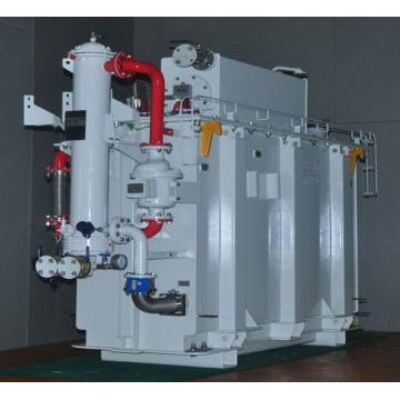 Special Designed Wind Mill Transformer