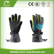 Wholesale Fashion Cool Ski Gloves For Adult