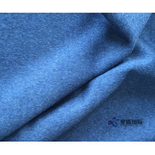 China Professional Supplier for Wool Blend Fabric Wool Viscose Alpaca Blend Coat Fabric export to Antigua and Barbuda Manufacturers