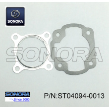 Reliable for CF250 Engine Gasket Piaggio Typhoon 50cc 40mm Gasket Kit Top Quality supply to Indonesia Supplier